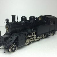 鉄道模型 HOゲージ c12-66