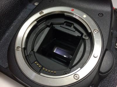 CANON(キャノン) EOS 50D本体+付属品+オマケ 3s