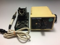 i-img800x600-1567316369ojpy1s386
